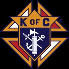 Wilmington Knights of Columbus